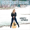 The December Sessions